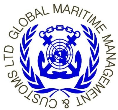 GLOBAL MARITIME MANAGEMENT & CUSTOMS LTD