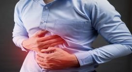 A Guide to IBS Medication
