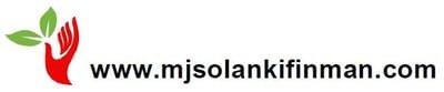 www.mjsolankifinman.com