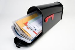 Importance of Direct Mail Solutions