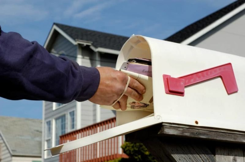 Direct Mail Solutions Are a Must for Any Business
