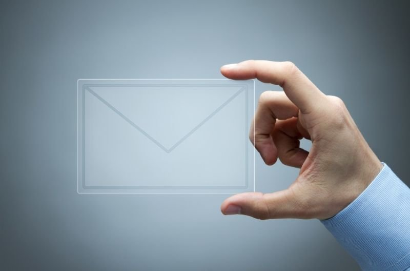 Advantages of Direct Mail Solutions for Your Business