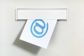 Tips To Use In Getting Direct Mail Solutions