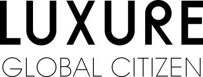 LUXURE GLOBAL CITIZEN