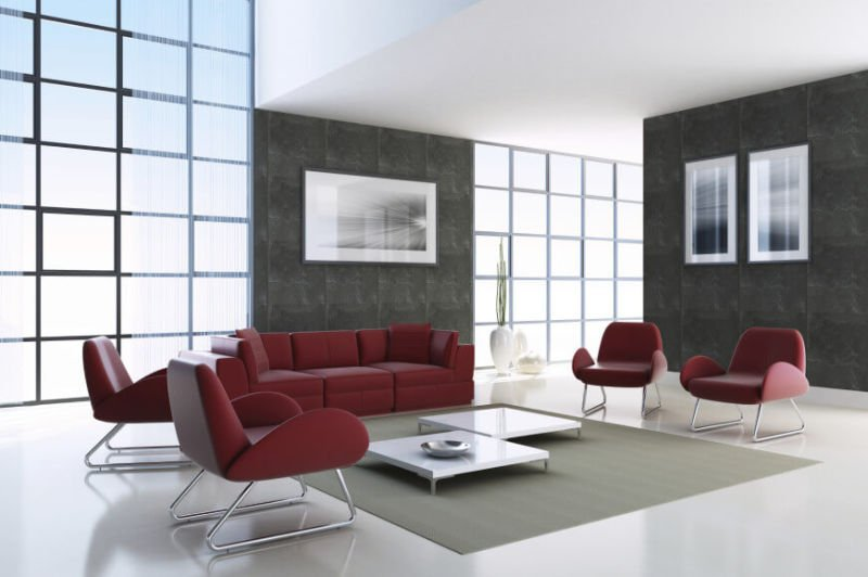 The Benefits of Finding the Best Source of Interior Furniture