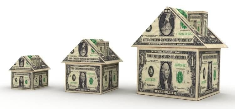 What You Need to Understand About Property Cash Buyers?