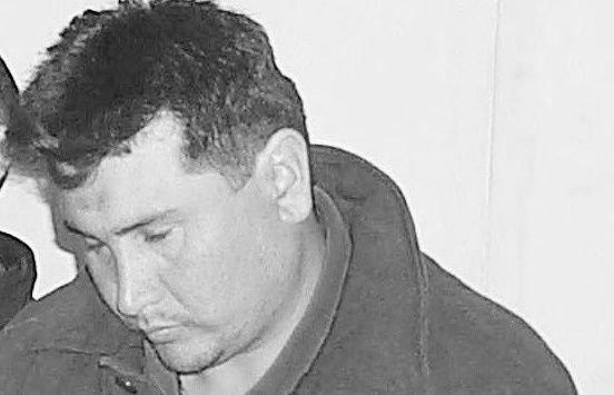 Члена банды Басаева приговорили к 16 годам за нападение на десантников
