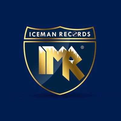ICE MAN RECORD POWER TV & RADIO