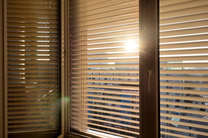 The Best Company To Help With Your Blinds