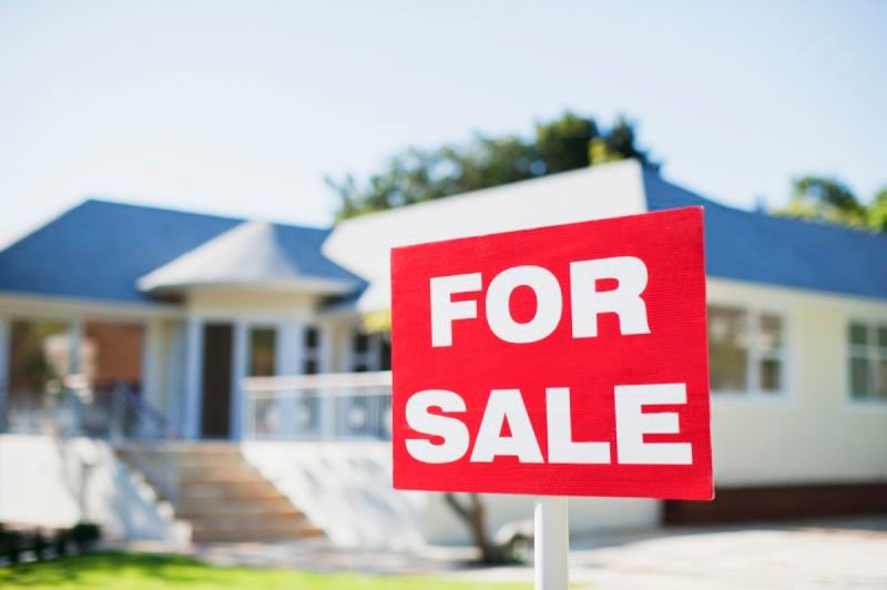 The Advantages of Selling a Home to the Cash Investment Company