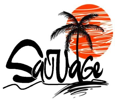 www.sauvage-music.com