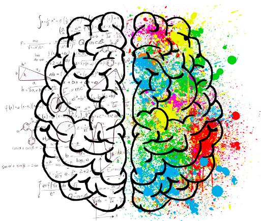 12-13/4 Neurociencias y Psicopatología.