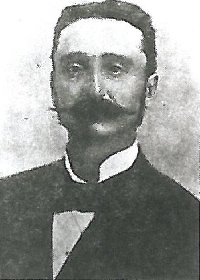Márki Sándor