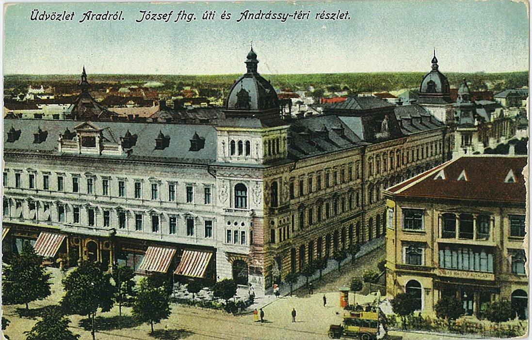 Palatul Neuman