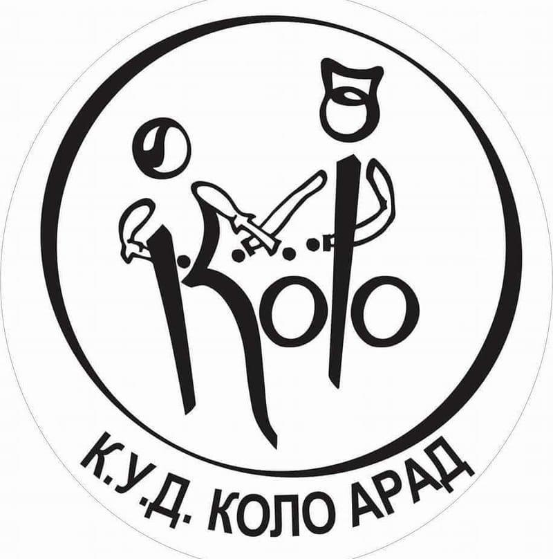 Kud Kolo Arad