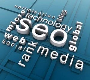 How to Best Utilize Local SEO Marketing?