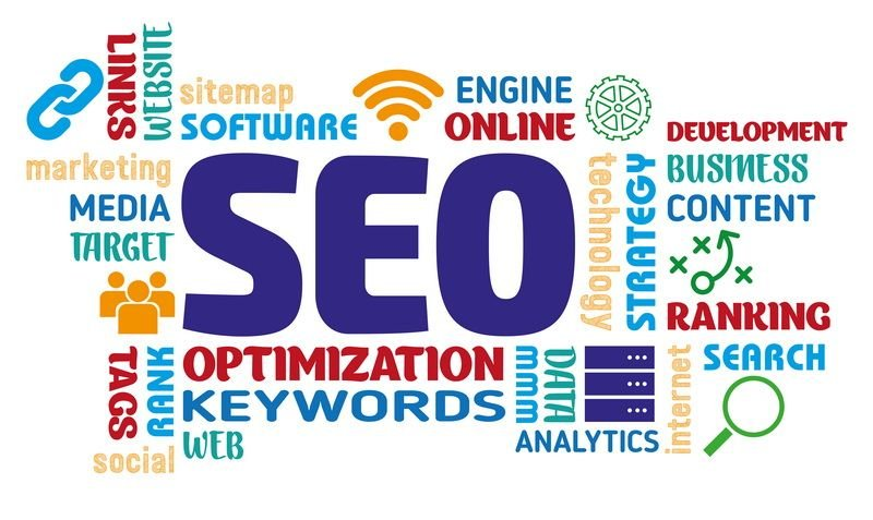 The Benefits Of Hiring An SEO Agency
