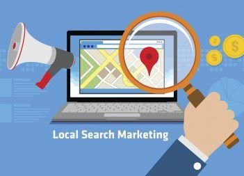 Better Local SEO Marketing