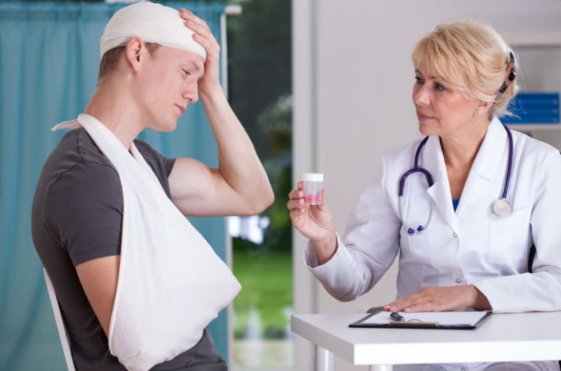 Important Tips for Choosing a Personal Injury Doctor