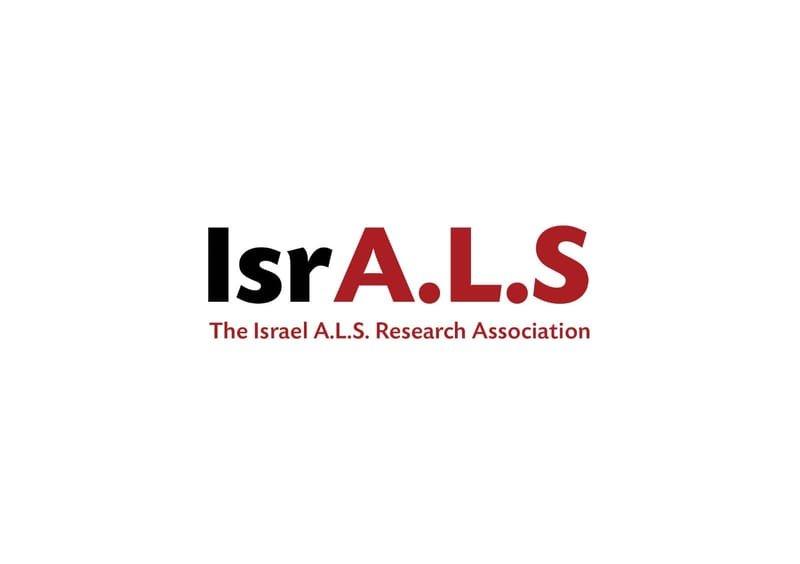 עמותת ALS