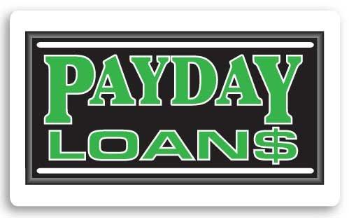 Cash loans pomona