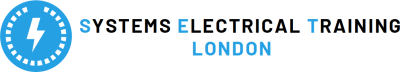 Systems Electrical Training in London