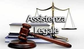 Help! Assistenza Legale