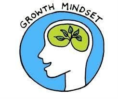 Teacher Resources for using           Growth Mindset in the classroom