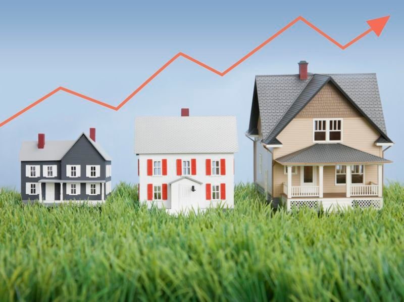 Residential Real Estate: Factors to Consider When Investing in Real Estate Investment and Developmen
