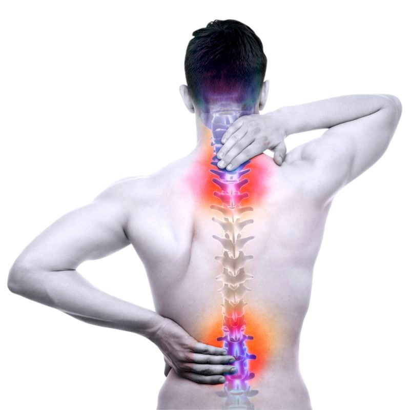 Things That Should Direct You When Hiring the Services of a Spine Surgeon in Tampa