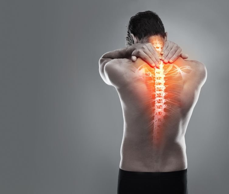 Tips for Selecting the Best Spinal Cord Surgeon