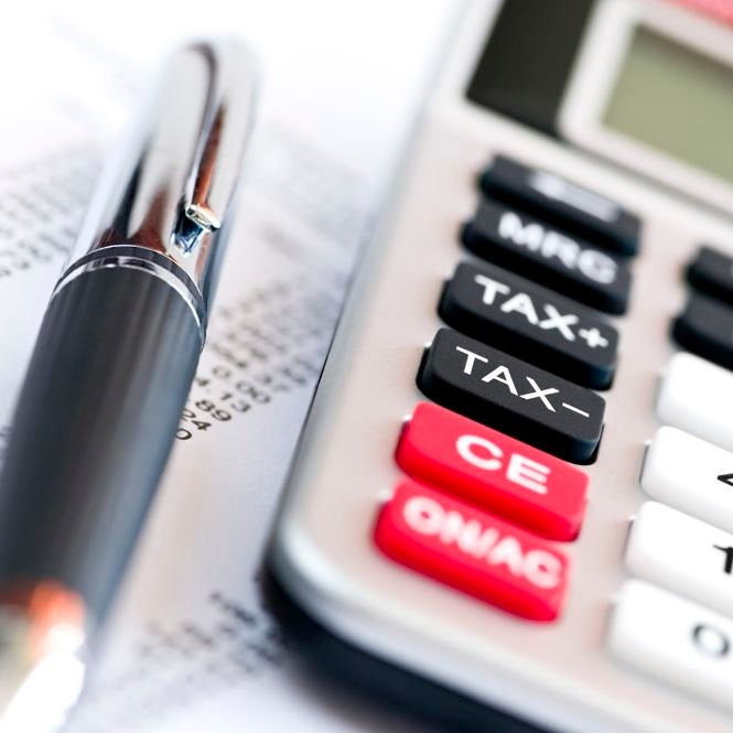 Advantages of Capital Gains Tax Calculator