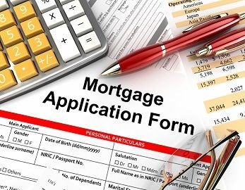 Details and Types of Mortgage