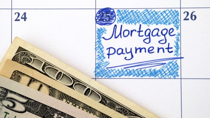 Deliberations to Make Before Taking a Mortgage