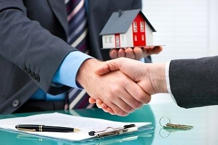 Helpful Information on Getting Best Mortgage