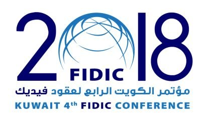 Kuwait 4th FIDIC Conference
