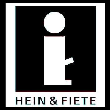 Hein & Fiete