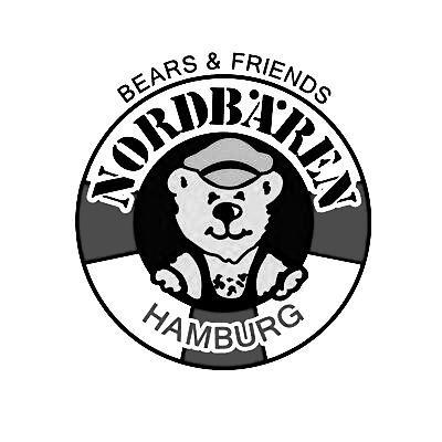 nordbaeren-hamburg
