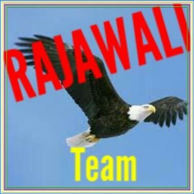 Rajawali Team