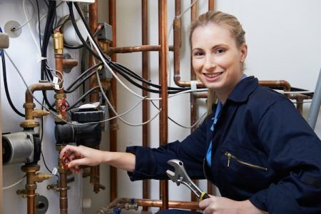Image result for Plumbing Services In Our Life
