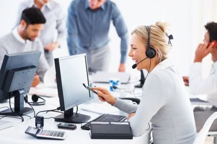 Installing the Perfect Telephone System in Your Business