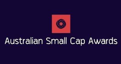Australian Small Cap Awards