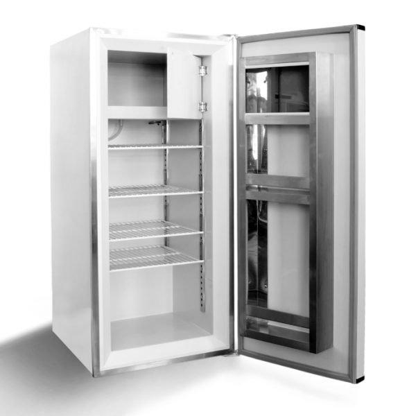 Fridges & Freezers- 4x4 & Refrigerated Trailers, Solar & Coldsaver