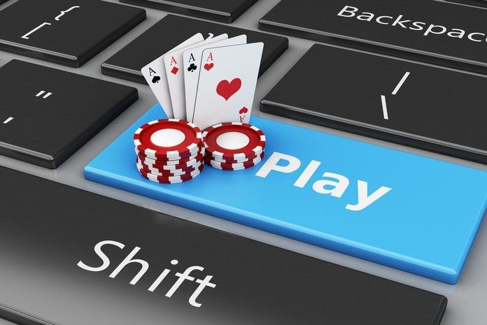 Benefits of Online Casinos to the Prayers