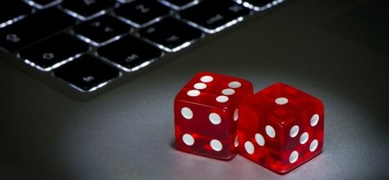 Ways on How to Get the Best Online Casinos