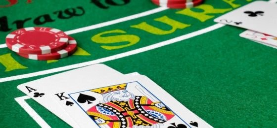 Why Online Casinos are Greatly Beneficial?