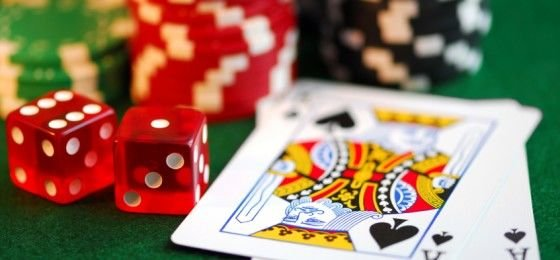 Tips for Gambling Safely
