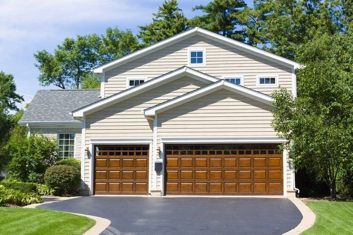 Tips on Choosing the Correct Driveway Sealer