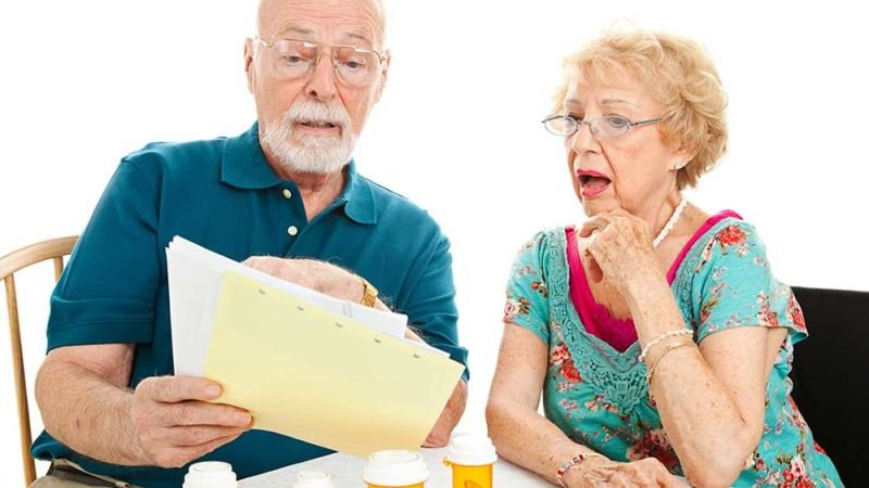 Tips to Get Medicare Services