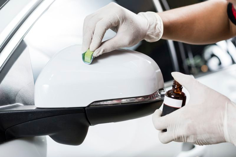 How to Select a Nice Auto Body Shop?